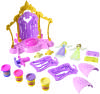фото Набор Play-Doh Бутик для Принцесс Дисней Hasbro A2592