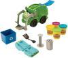 фото Набор Play-Doh Дружелюбный Руди Hasbro A3672
