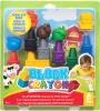 фото Мелки Block Crayon Ферма 6002