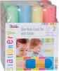фото Мелки Stationery Side Walk Chalk 261-13