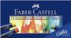 фото Пастель Faber Castell Studio quality 127012