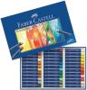 фото Пастель Faber Castell Studio quality 127036