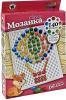 фото Мозаика Classic Воздушный шар Русский Стиль 03958