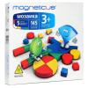 фото Мозаика Magneticus магнитная ММ-0125