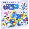 фото Мозаика Magneticus Магнитная Мозаика MM-0250