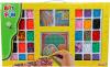 фото Мозаика Simba Art & Fun 6377467