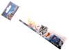 фото Канцелярский набор Мстители Академия Групп AVGU-12S-5020-H