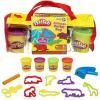 фото Мини набор сумочка с животными Hasbro 37545H