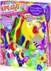 фото Роспись керамики: Музыка ветра Рыбки Креатто 17514