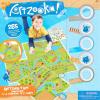фото Создай свою карту Artzooka! 3131