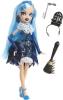 фото Кукла Bratzillaz Забытые принцессы Каролина 28 см 524144