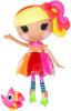 фото Кукла Lalaloopsy Солнечный лучик 32 см 519461