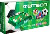 все чемпионаты россии по футболу