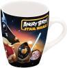 фото STOR Angry Birds Star Wars 121489
