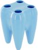 фото Подставка для зубных щеток Эврика Зуб