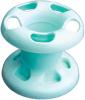 фото Подставка для зубных щеток Мульти Пласт Плюс Грибок SK088