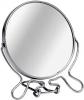 фото Зеркало Premier Housewares 0509255