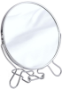 фото Зеркало Premier Housewares 0509256