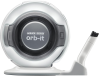 фото Black & Decker ORB48