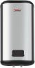 фото Thermex Flat Diamond Touch ID 80V
