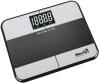 фото Merlin Wireless Health Scale