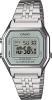 фото Casio Classic LA680WEA-7E