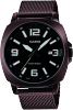 фото Casio Collection MTP-1350DD-1A