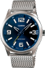 фото Casio Collection MTP-1351D-2A