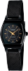 фото Casio Collection LTP-1364BD-1A