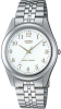 фото Casio Collection MTP-1129A-7B
