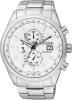 фото Citizen AT8011-55A