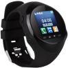 фото Merlin Smart Watch