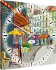 фото Apolena Городские Улицы 12-9126/1