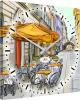 фото Apolena Городские Улицы 12-9129/1