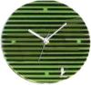 фото Carneol coclock 22 green