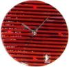 фото Carneol coclock 22 red
