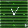фото Carneol coclock 22x22 green