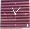 фото Carneol coclock 22x22 violet