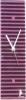 фото Carneol coclock 8x32 violet