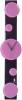 фото Carneol OHO 8x68 black-violet
