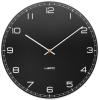 фото LEFF amsterdam One45 Black LT12113