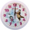 фото Маша и Медведь Зима 329035