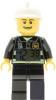 фото LEGO 9003844