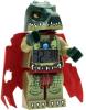 фото LEGO Legends Of Chima Краггер 9000577
