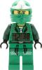 фото LEGO Ninjago Ллойд 9005763