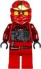 фото LEGO Ninjago Savage 9006784