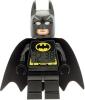 фото LEGO Super Heroes Бэтмэн 9005718
