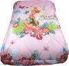 фото Одеяло Mona Liza Disney Динь-Динь 529253