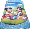 фото Одеяло Mona Liza Disney Микки и Мини 7563515