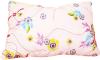 фото Подушка Mona Liza Disney Принцессы 529214/38